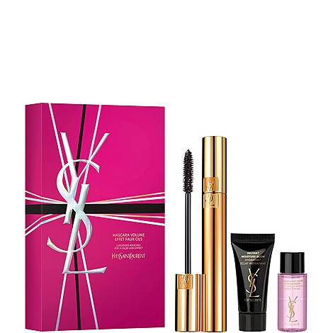 Luxurious Mascara Must Have Set, ${color}