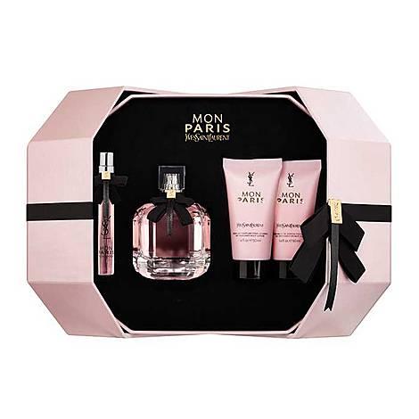 Prestige Mon Paris Eau de Parfum Gift Set, ${color}