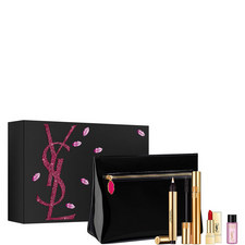 Must Haves Makeup Gift Set