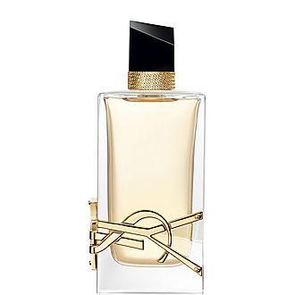 Libre Eau de Parfum 90ml