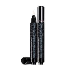 Black Opium Click & Go Perfume Pen
