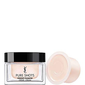 Perfect Plumper Cream Refill 30ml