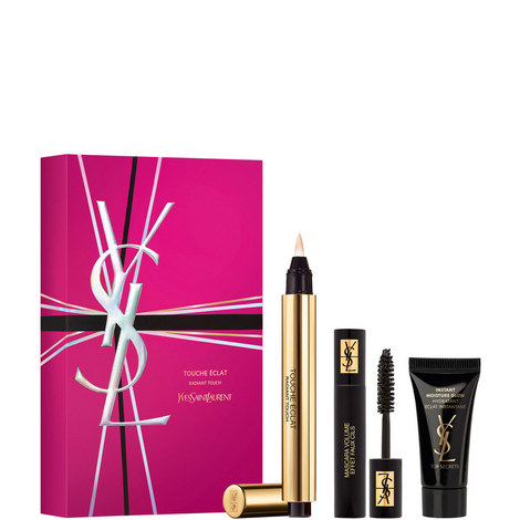 Touche Eclat Wake Up and Glow Set, ${color}
