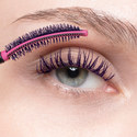 The Curler Mascara, ${color}