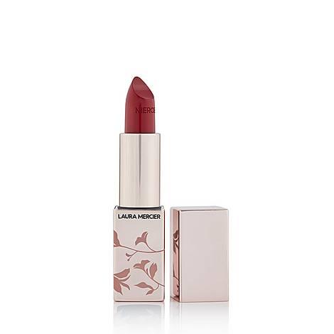 Rouge Essentiel Silky Crème Lipstick, ${color}