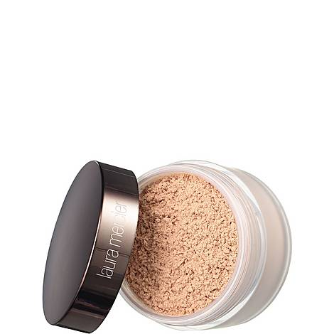 Translucent Loose Setting Powder - Glow, ${color}