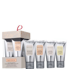 Luxe Indulgences Hand & Body Creme Collection