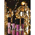 Laura Mercier Shades of Glacé Lip Glacé Collection, ${color}