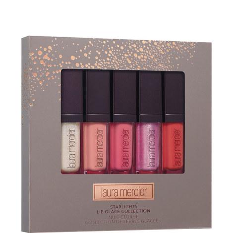 Starlights Mini Lip Glace Collection, ${color}