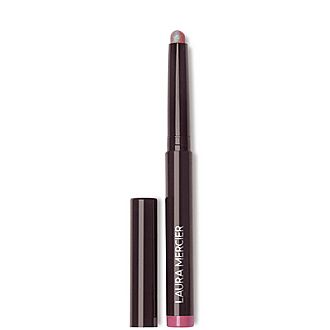 Caviar Stick Duo Chrome