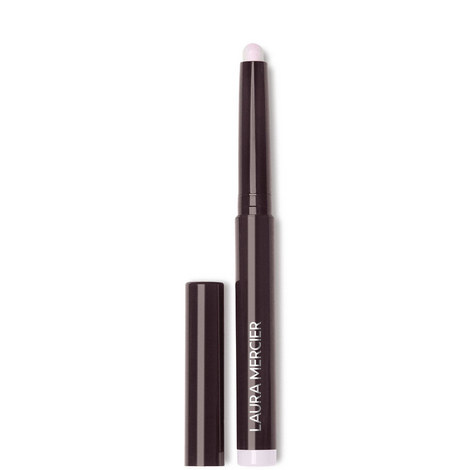 Caviar Stick Duo Chrome, ${color}