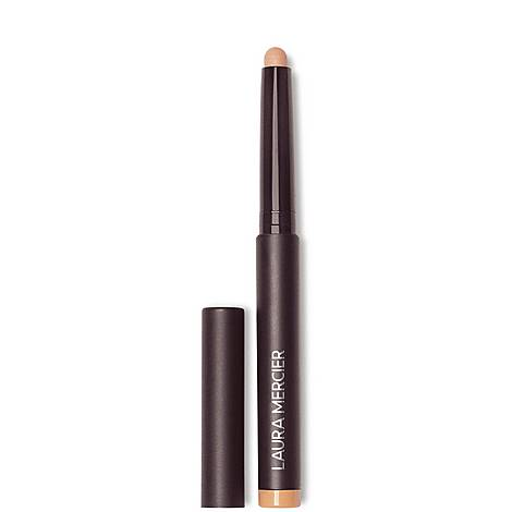 Caviar Stick – Matte, ${color}