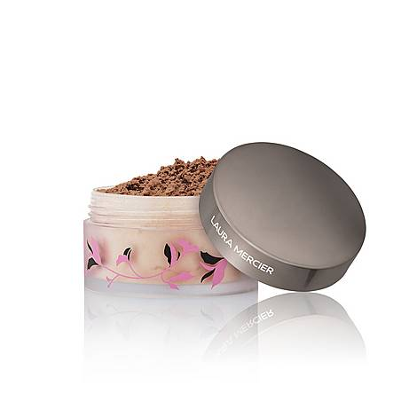 Translucent Loose Setting Powder - Glow - Limited Edition, ${color}