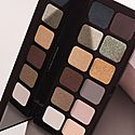 Parisian Nudes Eyeshadow Palette, ${color}