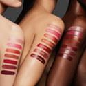 Boys & Girls II Lip Colour, ${color}
