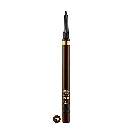Emotionproof Eyeliner, ${color}