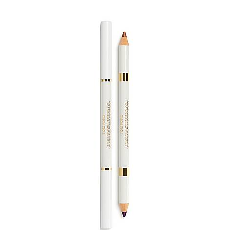 Shade And Illuminate Eye Kohl Duo , ${color}