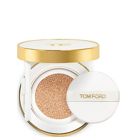Glow Tone Up Foundation Spf 40 Hydrating Cushion Compact, ${color}
