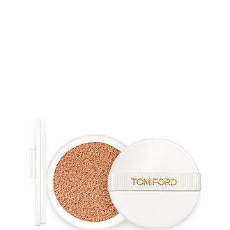 Glow Tone Up Foundation Spf 40 Hydrating Refill