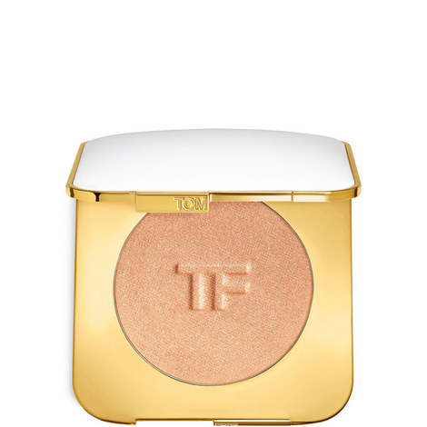 Radiant Perfecting Powder, ${color}