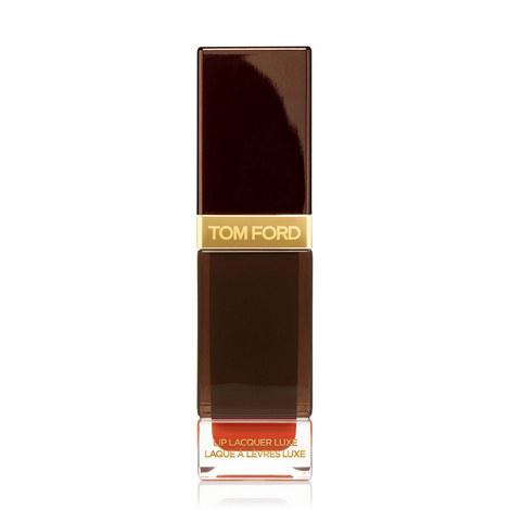 Lip Lacquer Shine, ${color}