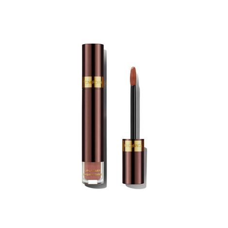 Lip Lacquer, ${color}