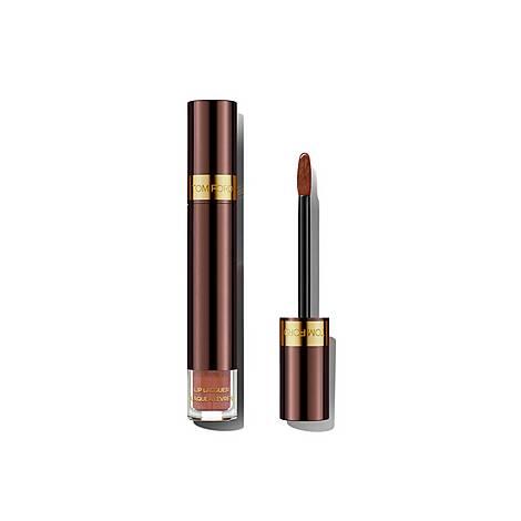 Lip Lacquer Liquid Metal, ${color}