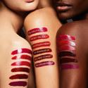 Lip Lacquer Liquid Patent, ${color}