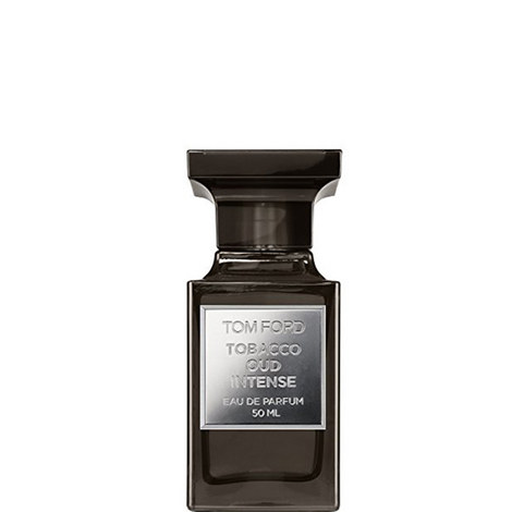 Tobacco Old Intense 50ml, ${color}