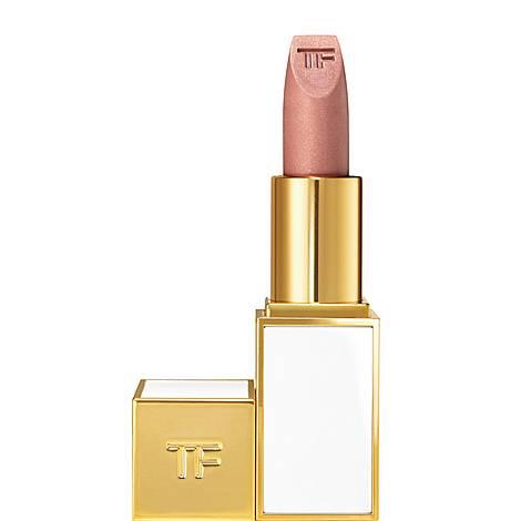 Lip Colour Sheer, ${color}