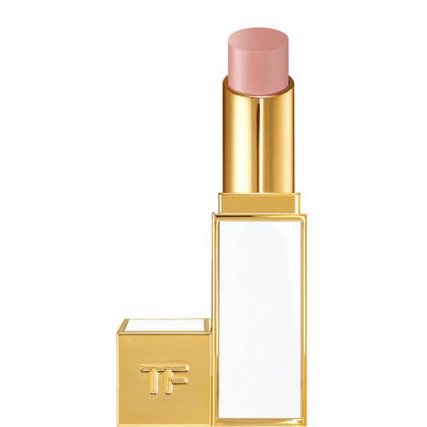Ultra-Shine Lip Colour, ${color}