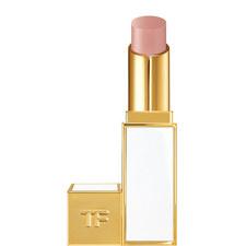 Ultra-Shine Lip Colour