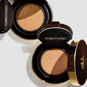Traceless Touch Foundation Matte Cushion Compact, ${color}