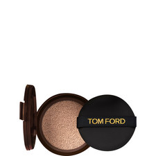 Traceless Touch Foundation