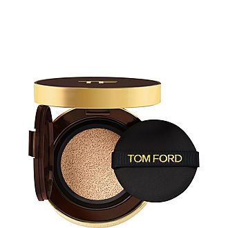 Traceless Touch Foundation Matte Cushion Compact - Refill
