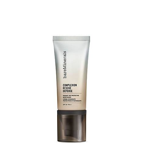 Complexion Rescue Defense Radiant Tint Protective Moisturizer SPF 30PA+++, ${color}