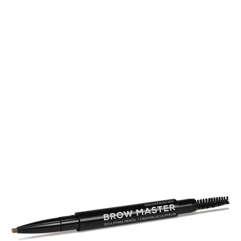 Brow Master Sculpting Pencil, ${color}