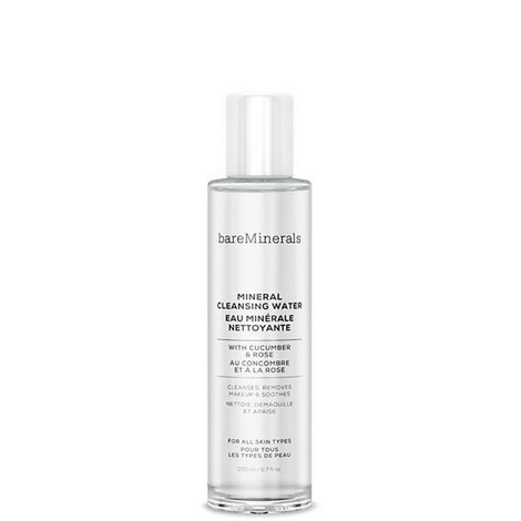 Mineral Cleansing Water, ${color}