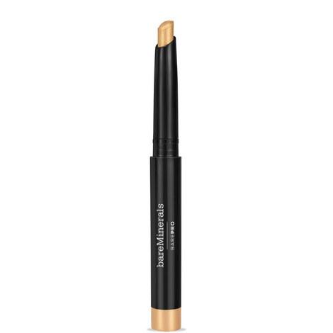 BAREPRO® Longwear Eyeshadow Stick, ${color}
