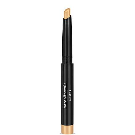 BAREPRO Longwear Eyeshadow Stick, ${color}