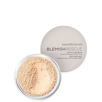 Bare minerals Foundation Blemish Remedy Powder