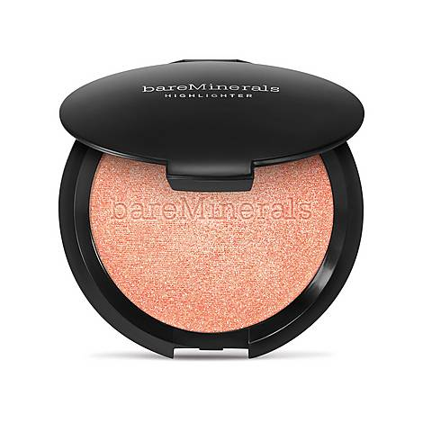 Endless Glow Highlighter, ${color}