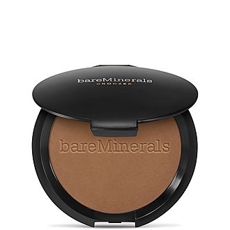 Endless Summer Powder Bronzer
