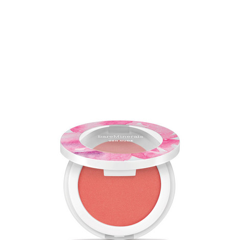 Floral Utopia Gen Nude Powder Blush, ${color}