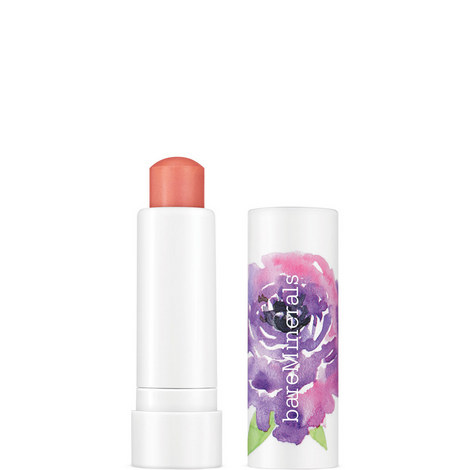 Floral Utopia Highlighter Stick, ${color}