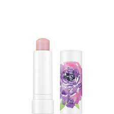 Floral Utopia Highlighter Stick