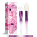 Floral Utopia Brush Trio, ${color}
