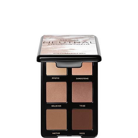Gen Nude® Eyeshadow Palettes, ${color}