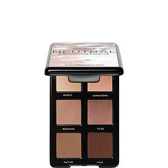 Gen Nude® Eyeshadow Palettes
