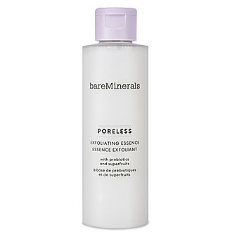 PORELESS  Exfoliating Essence 150ml